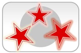 Тайны Символических звезд